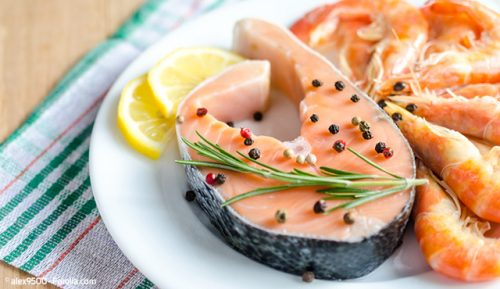 The alpha and omega of omega-3 fatty acids